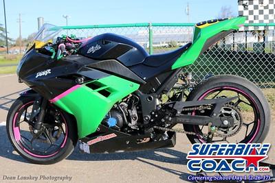 www superbike-coach com_G_28