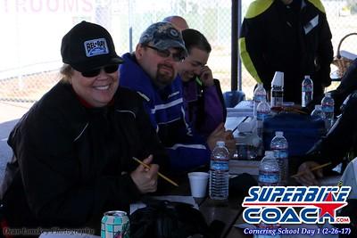 www superbike-coach com_G_16