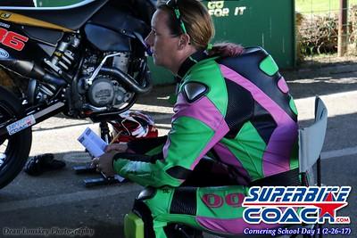 www superbike-coach com_G_13