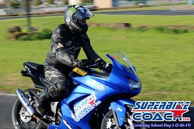 www superbike-coach com_G_24