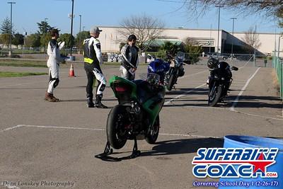 www superbike-coach com_G_20