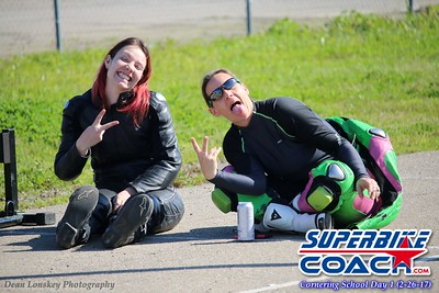 www superbike-coach com_G_7
