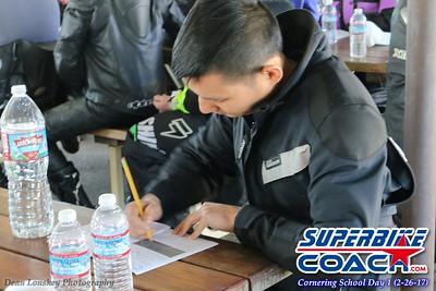 www superbike-coach com_G_12