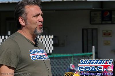 www superbike-coach com_G_4