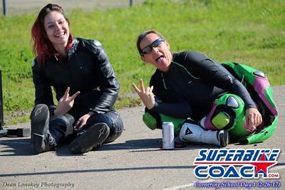 www superbike-coach com_G_8