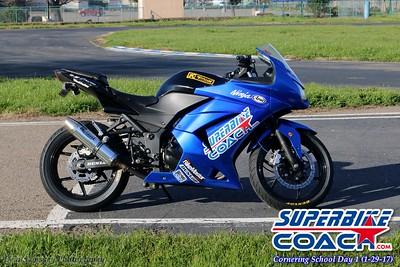 www superbike-coach com_1_10