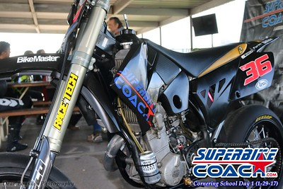 www superbike-coach com_1_9