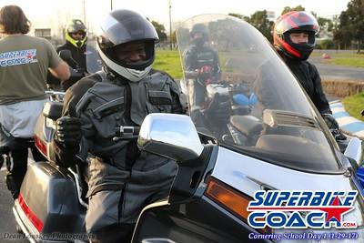www superbike-coach com_2_1196