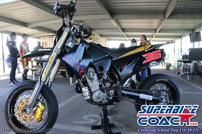 www superbike-coach com_1_8
