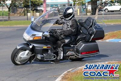 www superbike-coach com_20