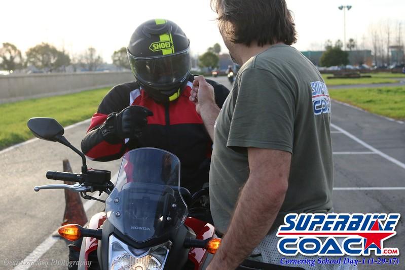 www superbike-coach com_42