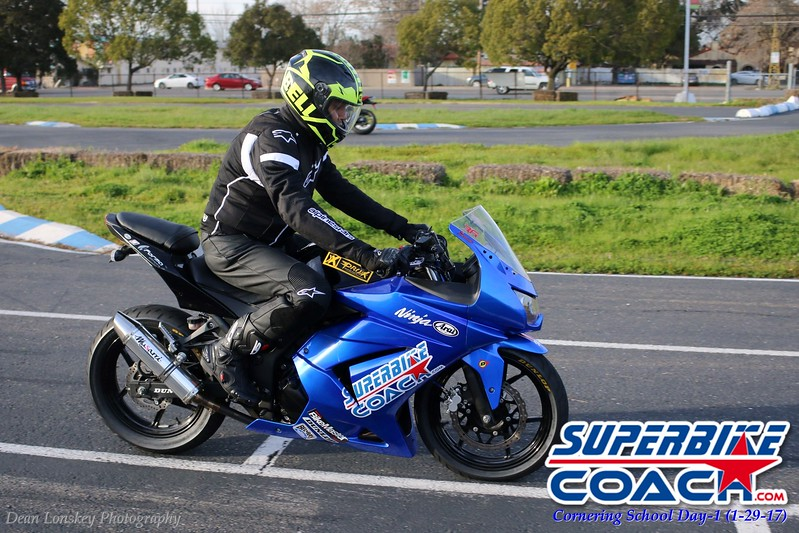 www superbike-coach com_39