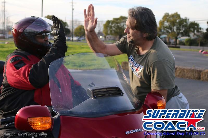 www superbike-coach com_43