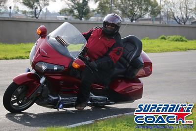 www superbike-coach com_33
