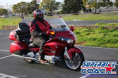 www superbike-coach com_40