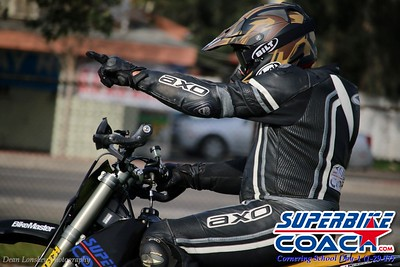 www superbike-coach com_34