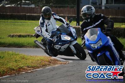 www superbike-coach com_29