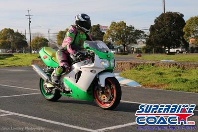 www superbike-coach com_37