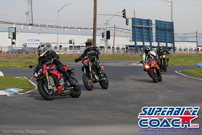 www superbike-coach com_31