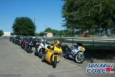 superbikecoach_corneringschool_2017july9_10