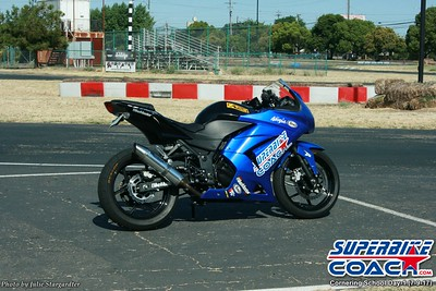 superbikecoach_corneringschool_2017july9_18