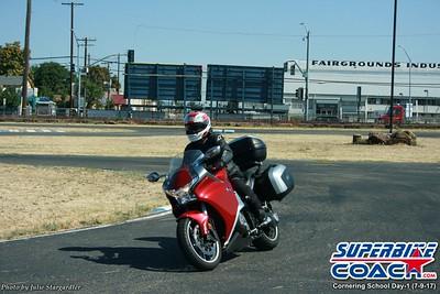 superbikecoach_corneringschool_2017july9_6