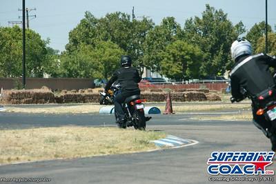 superbikecoach_corneringschool_2017july9_19