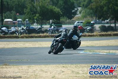 superbikecoach_corneringschool_2017july9_28