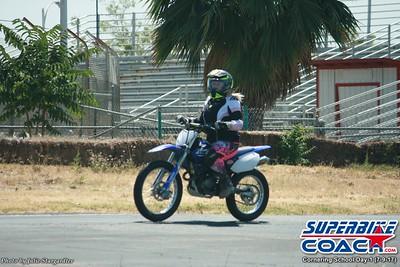 superbikecoach_corneringschool_2017july9_27