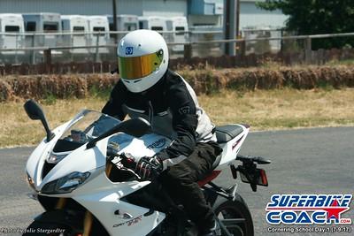 superbikecoach_corneringschool_2017july9_16
