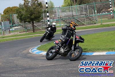www superbike-coach com_28