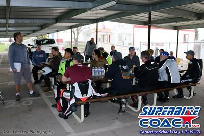 www superbike-coach com_5
