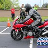 www superbike-coach com_934