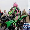 www superbike-coach com_794