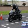 www superbike-coach com_820