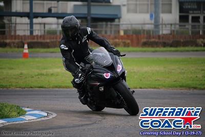 www superbike coach com_8