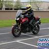 www superbike coach com_756