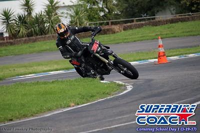 www superbike coach com_343