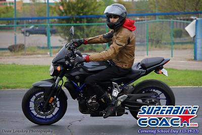 www superbike coach com_15
