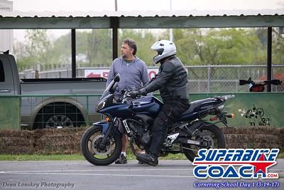 www superbike coach com_3