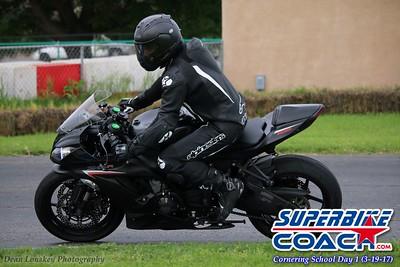 www superbike coach com_10