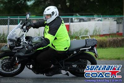 www superbike coach com_13