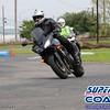 www superbike coach com_700