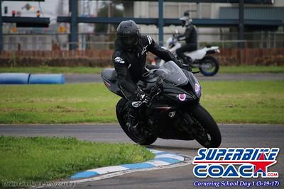www superbike coach com_7