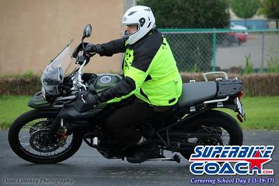 www superbike coach com_12