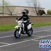 www superbike coach com_760