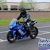www superbike coach com_717
