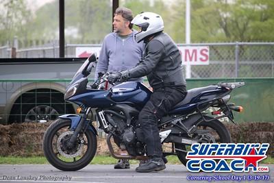 www superbike coach com_4