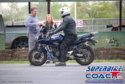 www superbike coach com_1