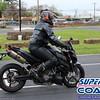 www superbike coach com_820